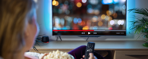 Teleshop Onlineshop für Teleshopping - Aus der TV Werbung