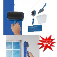 teleshop onlineshop f r teleshopping renovator paint. Black Bedroom Furniture Sets. Home Design Ideas