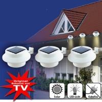 teleshop onlineshop f r teleshopping solarzauber. Black Bedroom Furniture Sets. Home Design Ideas
