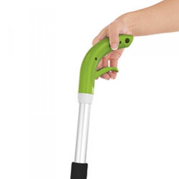 Mr. Maxx Spray-Mop