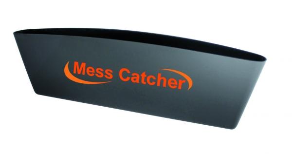 Mess Catcher Autositz-Organizer