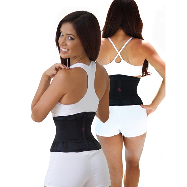 Miss Belt Bodyformer 1+1 gratis Grösse L/XL
