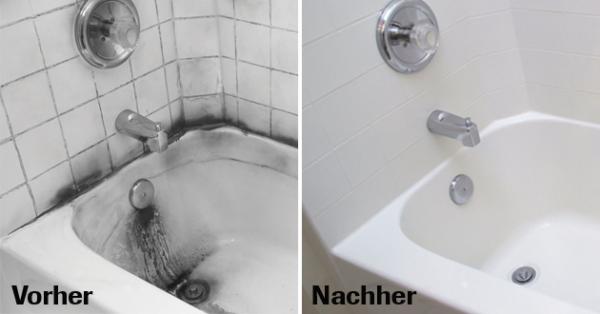Hurricane Spin Scrubber Reinigungsbürste