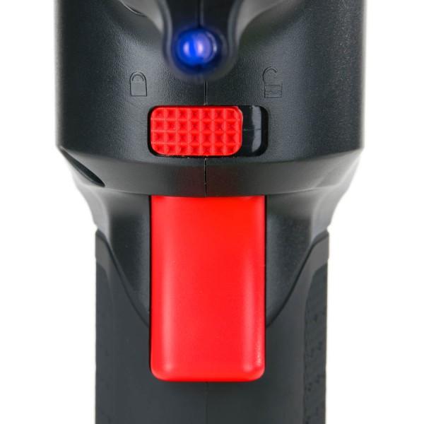 Air Hawk (Set 6tlg.) | inkl. Auto-Adapter und GRATIS Tasche