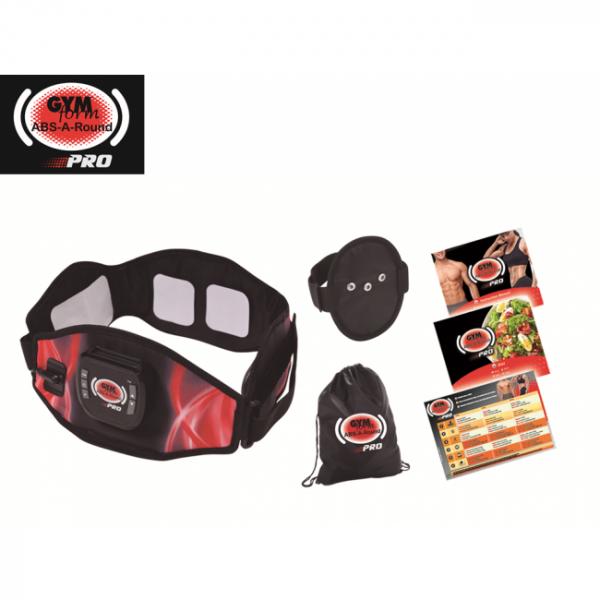 Gymform Abs-A-Round Pro® Grösse S/M