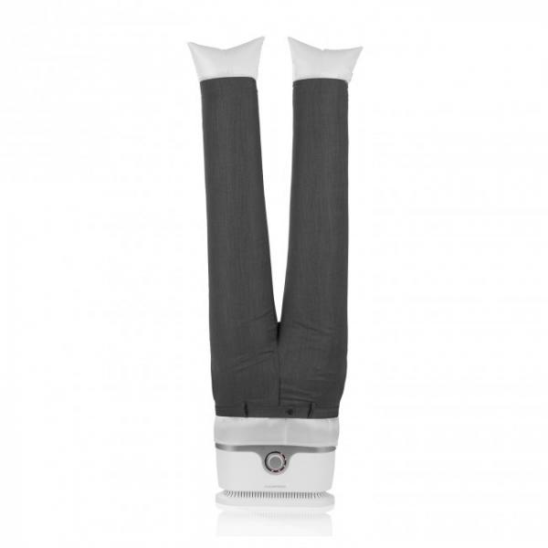 CLEANmaxx Bügler-Aufsatz für Hosen