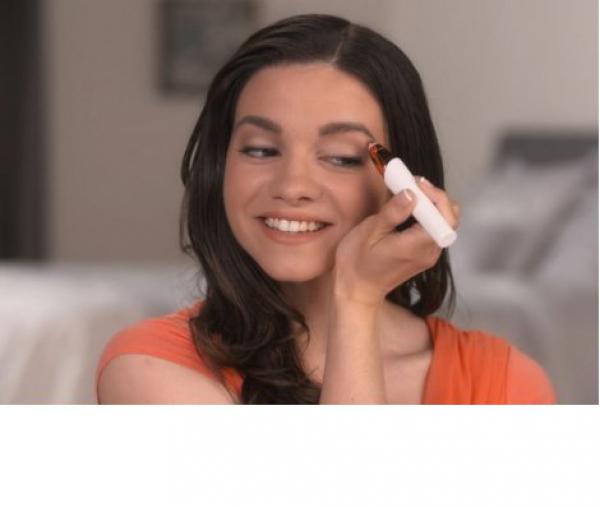 Roxy Perfect Brows 2in1 Haarentferner 1+1 gratis