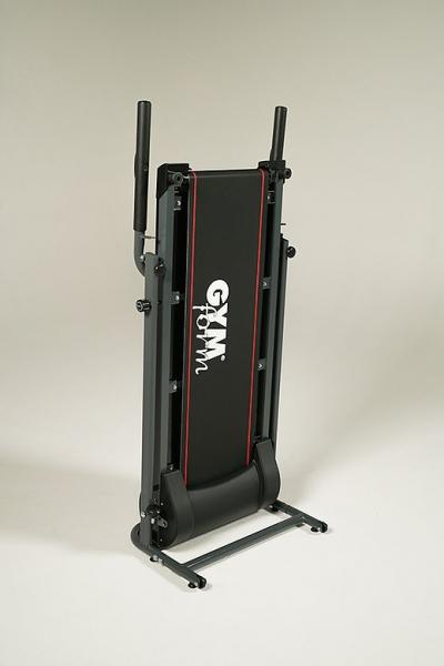 Gymform Slim Fold mobiles Laufband