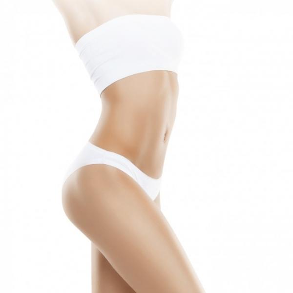 MAXXMEE Massagegerät Anti-Cellulite 3in1