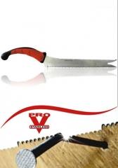 Contour Pro Knives Messerset