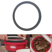 Micro Chef Grill Garring