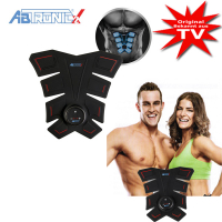 Abtronic X8 Sixpack EMS System
