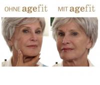 DentaPic Sonic und Agefit Serum Beauty Set 10tlg.