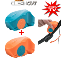 CleanCut the ingenious windscreen wiper cutter - 1+1 for free