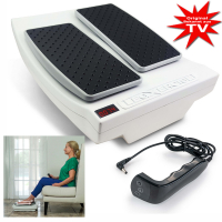 Legxercise Pro movement trainer incl. remote control