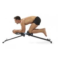 Gymform AB Generator Fitnessgerät