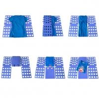 Wäschefaltbrett Flip Wonder Fold 1er Set